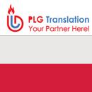 Dịch tiếng Ba Lan sang tiếng Việt
