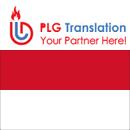 Dịch tiếng Indonesia sang tiếng Việt