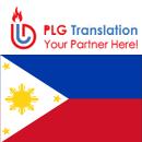 Dịch tiếng Philippin sang tiếng Việt