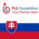 Dịch tiếng Slovakia sang tiếng Việt