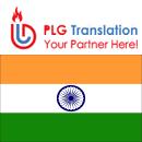 Dịch thuật tiếng Ấn Độ chuẩn nhất