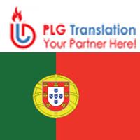 Dịch thuật tiếng Bồ Đào Nha chuẩn nhất