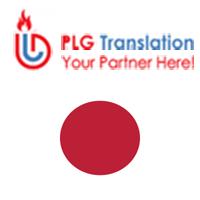 Dịch thuật tiếng Nhật