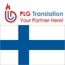Dịch tiếng Phần Lan sang tiếng Việt