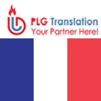 Dịch tiếng Pháp sang tiếng Việt