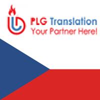 Dịch tiếng SÉc sang tiếng Việt