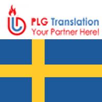 Dịch tiếng Thụy Điển sang tiếng Việt